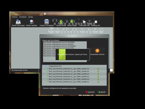 screenshot_0tucan