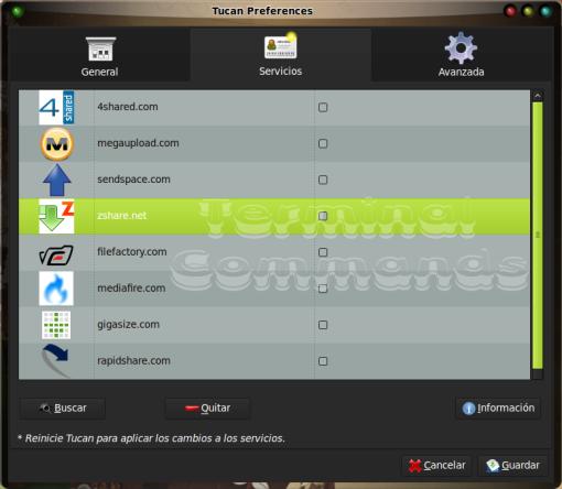 screenshot_tucan